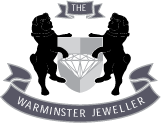 The Warminster Jeweller